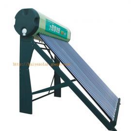 上海四季沐歌金刚系列太阳能