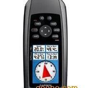 新款美国佳明手持GPS78s