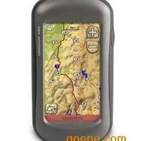 佳明新款手持GPS定位仪俄勒冈450
