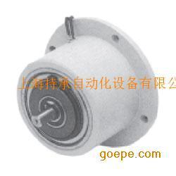 ZKB-0.06AN三菱磁粉离合器
