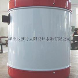 5L太�能副水箱