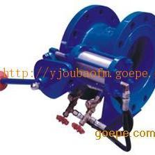 液力自动阀,BFDZ701X控制阀,智能控制阀