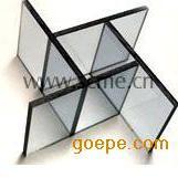防静电聚氯乙烯板,高透明防静电PVC板