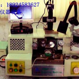 PCB自动钻针研磨机 钻咀打磨机