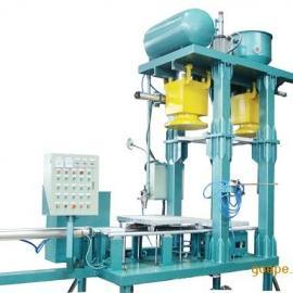青岛华凯专业生产铸造用造型设备