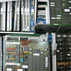 宁波废五金回收,北仑废旧电器回收价格,电子废品垃圾回收