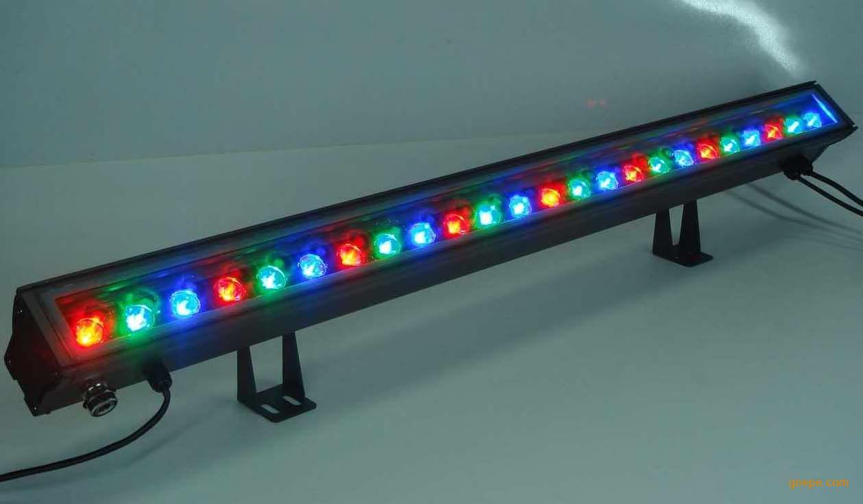 首页 供应产品 节能新能源 灯 >> 洗墙灯