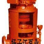 XBD-L型立式消防泵|永嘉立式消防泵