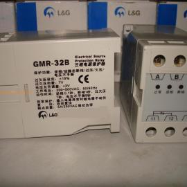 【咨询】ABJ1-12W相序保护器【价格】【厂家】