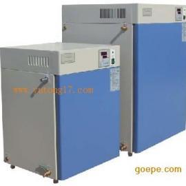 气套式二氧化碳培养箱HH.CP-01 160升