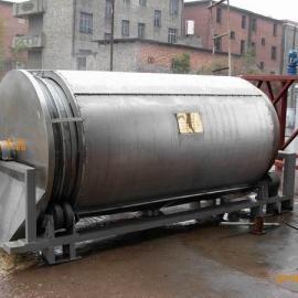 XYGL-2型转筒式过滤机不锈钢,价格48500元