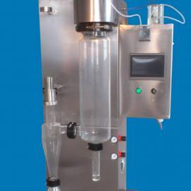 实验型喷雾干燥设备RY-1500