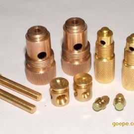 铜抛光剂,铜件化学抛光剂,黄铜抛光剂,紫铜抛光剂,红铜