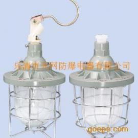 dB51-S,G隔爆型防爆灯,手提式防爆灯,防爆行灯