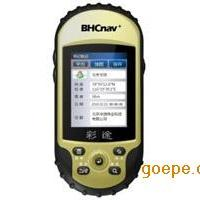 广东最优惠手持GPS 彩图N200