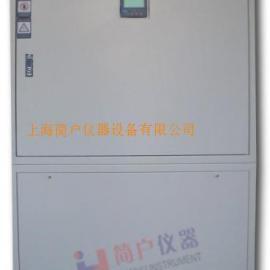 恒温恒湿主机/恒温恒湿空调房/恒温恒湿试验箱