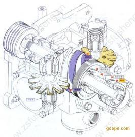 南山复盛空压机维修|蛇口复盛空压机维修保养