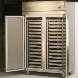 供应上海面包房冷柜设备/蛋糕店制冷/饼盘冷藏冷冻高身柜