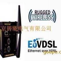 支持VDSL接口的无线设备服务器RS920W