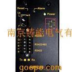 罗杰康RMC30端口串口服务器