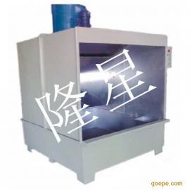 温州水幕机