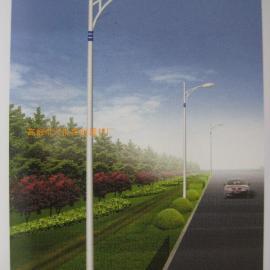 道路灯|路灯杆|路灯灯杆