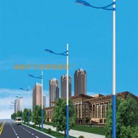 零售北京边坡灯杆/北京边坡灯杆