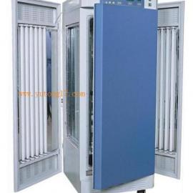 上海羽通人工气候箱KRQ-300 三面光照
