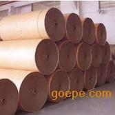 淋膜加工厂家专业生产淋膜纸