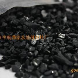 北京椰壳活性炭,北京椰壳活性炭价格批发