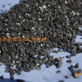 北京果壳活性炭,北京水处理果壳活性炭厂家直销