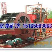 买制沙机到青州亿泰机械