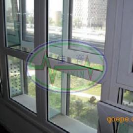 隔声窗/隔音窗/通风隔声窗/通风隔音窗