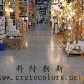 南京混凝土固化剂