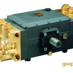 供应意大利INTERPUMP高压柱塞泵W158