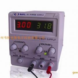 直流稳压稳流电源,老化电源,电镀电源,充电电源