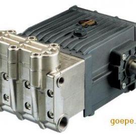 供应意大利INTERPUMP高压柱塞泵W425
