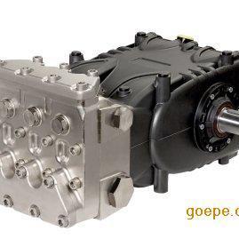 供应意大利INTERPUMP高温高压柱塞泵HT71150