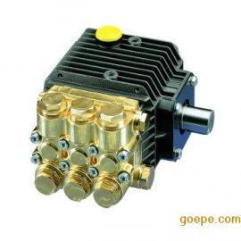 供应意大利INTERPUMP高压柱塞泵W1208