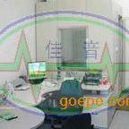 抗变形听力检测室价格
