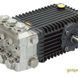 供应意大利INTERPUMP不锈钢高压柱塞泵SSE2035