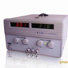 电镀电源,老化测试电源,稳压电源供应器