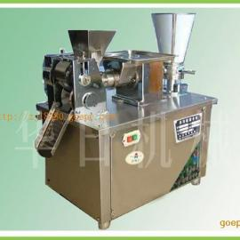 自动饺子机