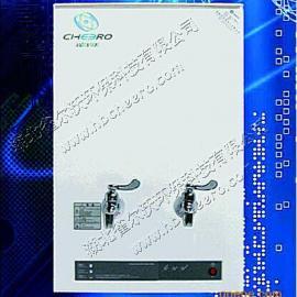 即热商用壁挂式净化电开水器CR801-A3-A4-A5系列