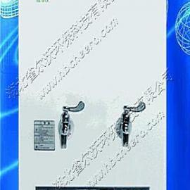 即热商用壁挂式净化电开水器CR802-A3-A4-A5系列