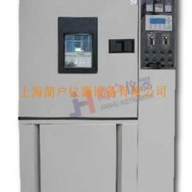 臭氧老化试验箱/臭氧试验机/耐臭氧老化试验箱