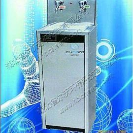 雀尔沃热交换式超滤校园直饮机CR-710-C2系列