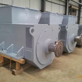 供应柳州西门子1FC6 566-4发电机