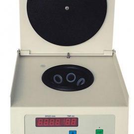 湘仪低速自动平衡离心机TD3(800B)