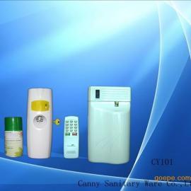 环保喷香机专用出口凯利香水瓶